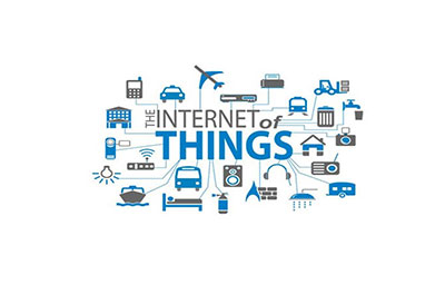Internet-of-Things-and-Privacy-Challenges
