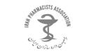 تعاونی اعضاء انجمن داروسازان ایران