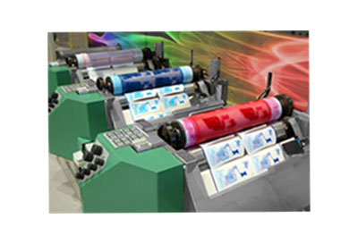 flexo-printing-learn-more