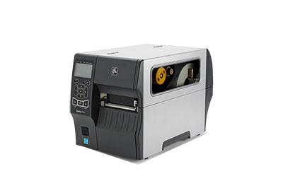 label-zebra-printer