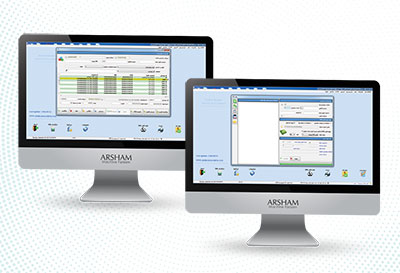 software-track-and-trace