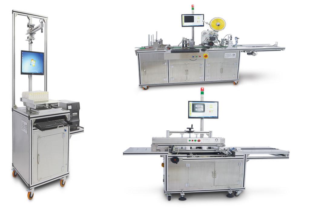 دستگاههای چاپ اطلاعات متغیر
